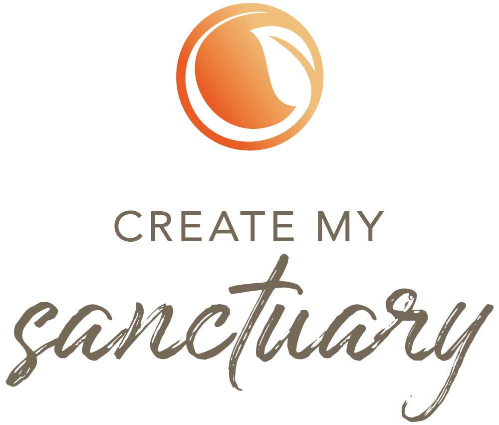 Create My Sanctuary